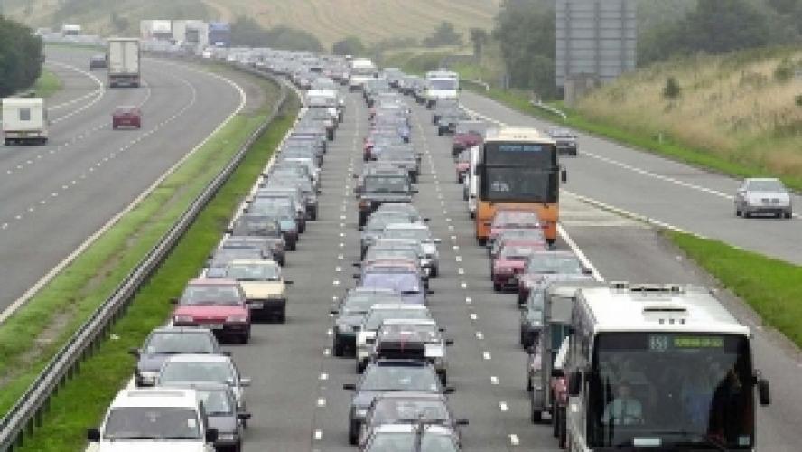 Britain's Deadliest Roads next episode air date poster