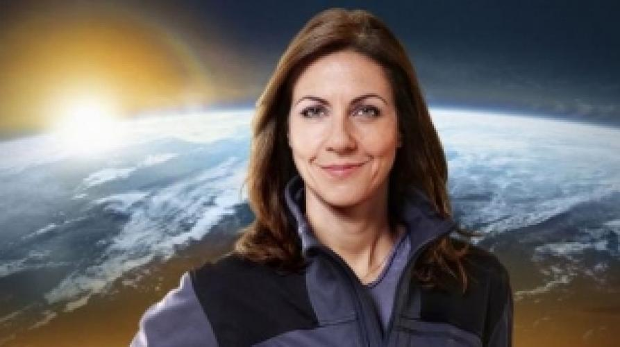 Planet Earth Live next episode air date poster