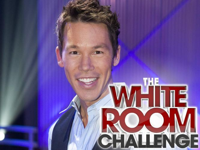 White Room Challenge next episode air date poster