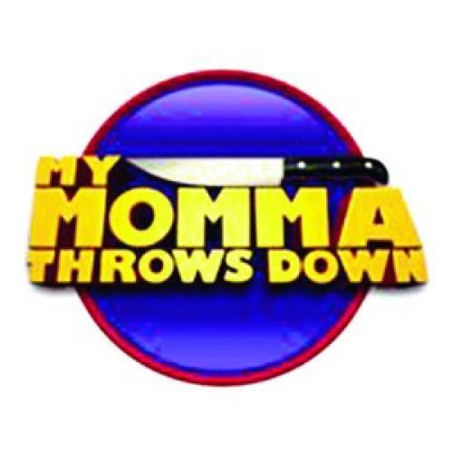 My Momma Throws Down next episode air date poster