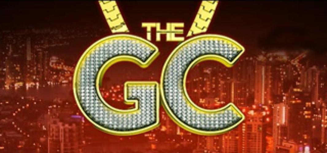 The GC next episode air date poster