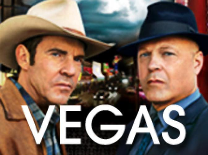 Vegas next episode air date poster