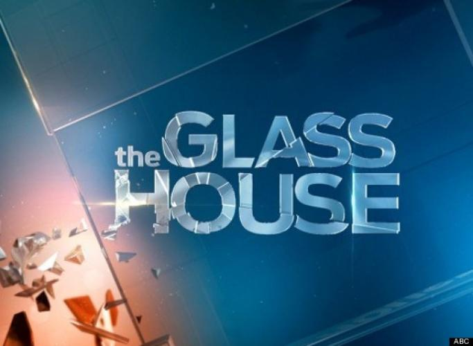 The Glass House (US) next episode air date poster