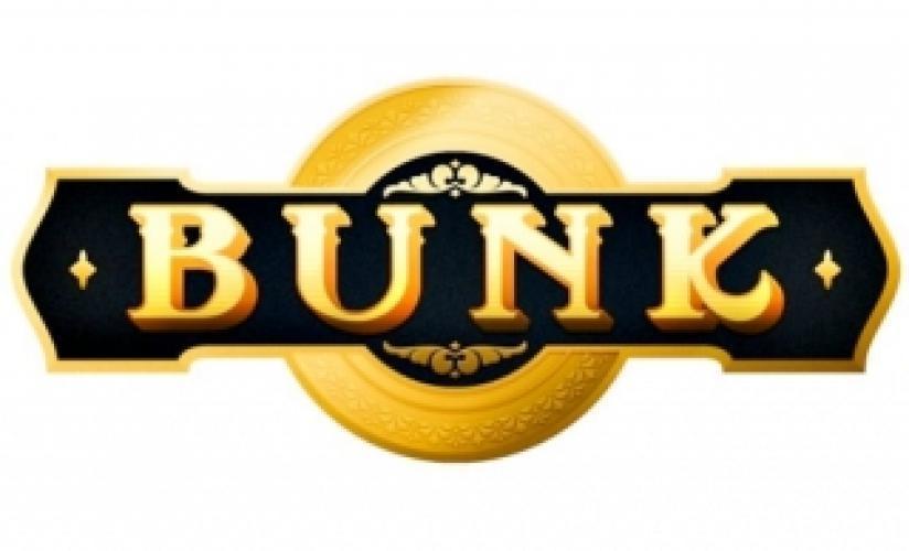 Bunk next episode air date poster