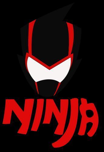 Randy Cunningham: 9th Grade Ninja next episode air date poster