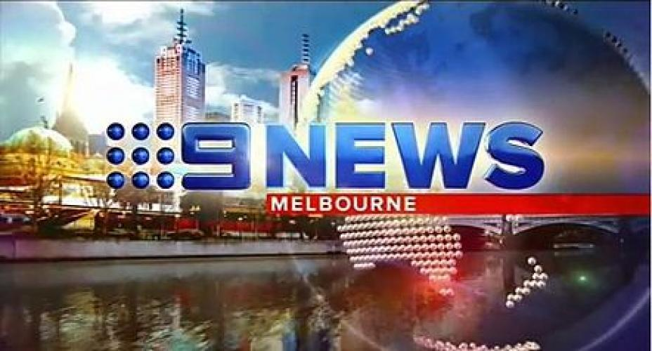 Nine News Melbourne next episode air date poster