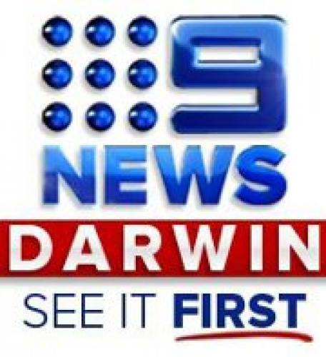 Nine News Darwin next episode air date poster