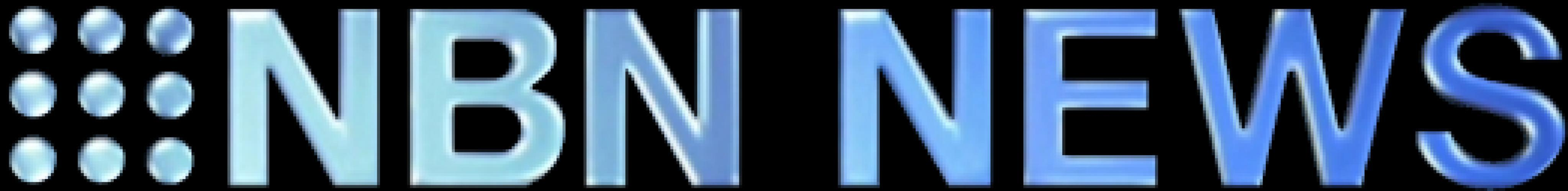 NBN News next episode air date poster