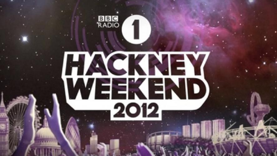 Hackney 2012 next episode air date poster