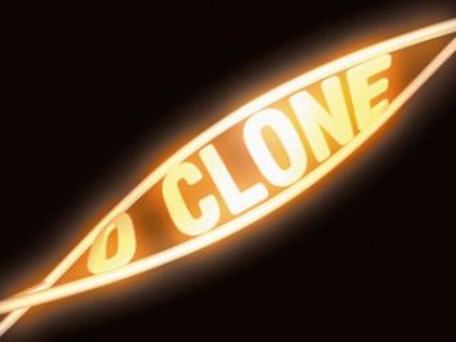 O Clone next episode air date poster
