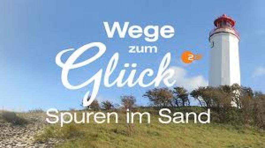 Wege zum Glück - Spuren im Sand next episode air date poster