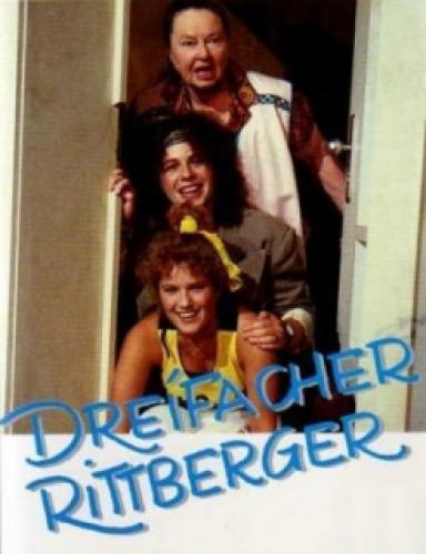 Dreifacher Rittberger next episode air date poster
