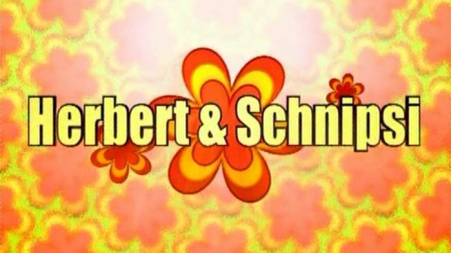 Herbert & Schnipsi next episode air date poster