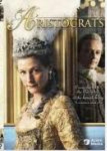 Aristocrats next episode air date poster