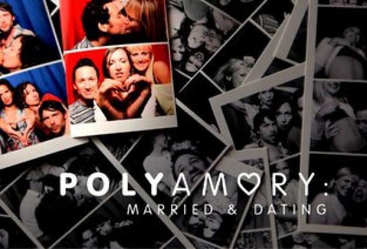 Polyamory married and dating cancelled