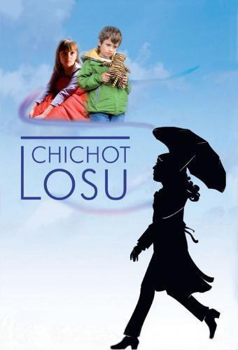 Chichot losu next episode air date poster