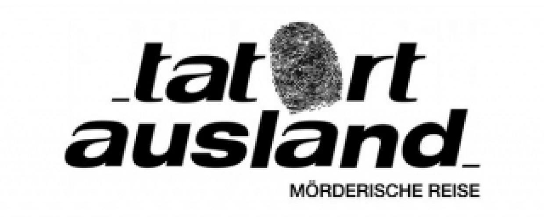 Tatort Ausland - Mörderische Reise next episode air date poster