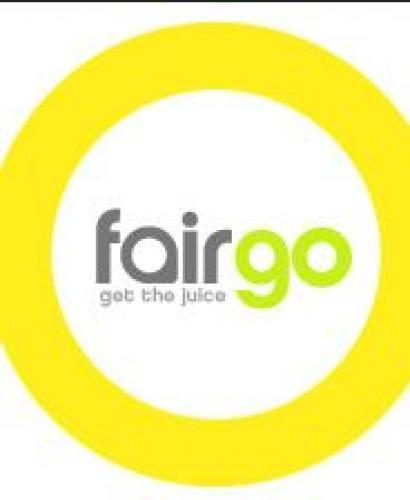 Fair Go next episode air date poster