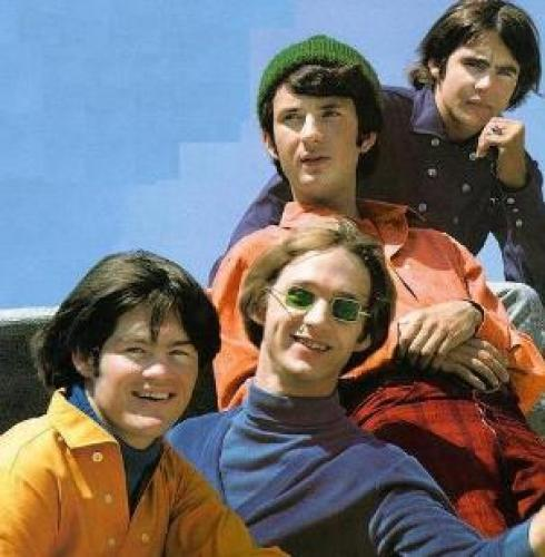 We Love the Monkees next episode air date poster