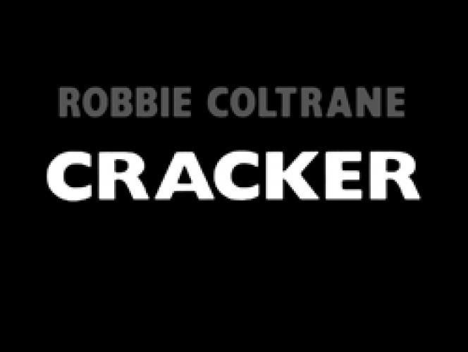 Cracker (UK) next episode air date poster