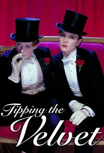 Tipping the Velvet next episode air date poster
