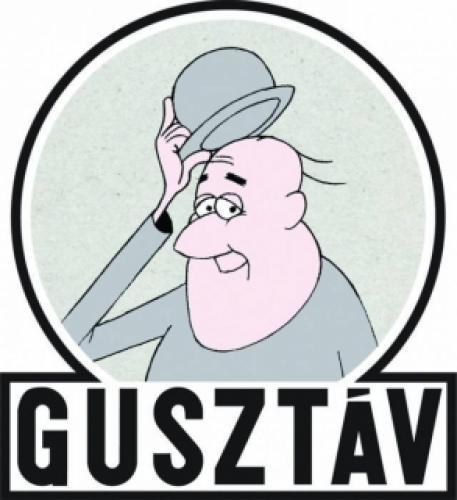 Gusztáv next episode air date poster