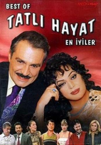 Tatlı Hayat next episode air date poster