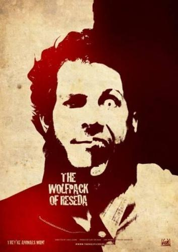 Wolfpack of Reseda next episode air date poster
