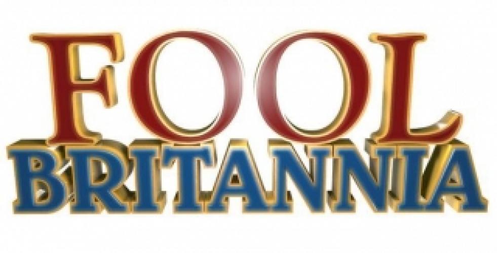 Fool Britannia next episode air date poster