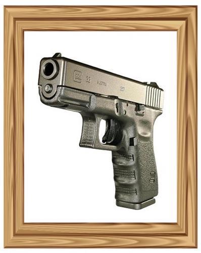 Family Guns next episode air date poster