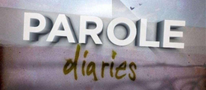 Parole Diaries next episode air date poster