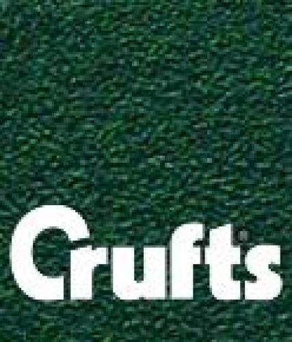 Crufts next episode air date poster