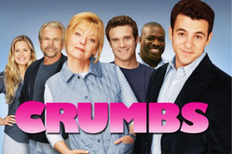 Crumbs next episode air date poster