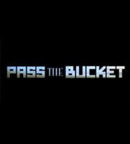 Vans Pass the Bucket next episode air date poster