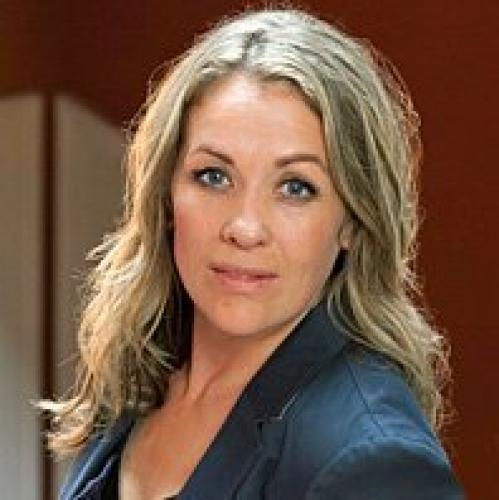Sarah Beeny's Double Your House for Half the Money next episode air date poster