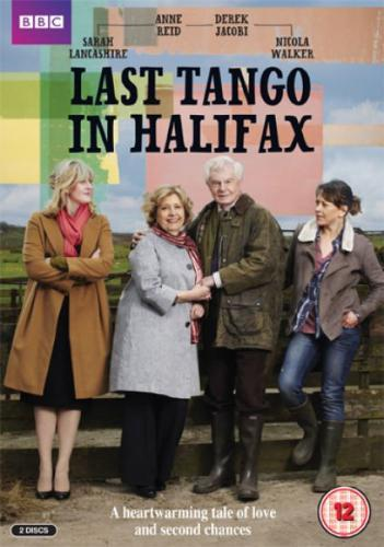Last Tango In Halifax next episode air date poster