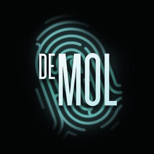 De Mol next episode air date poster