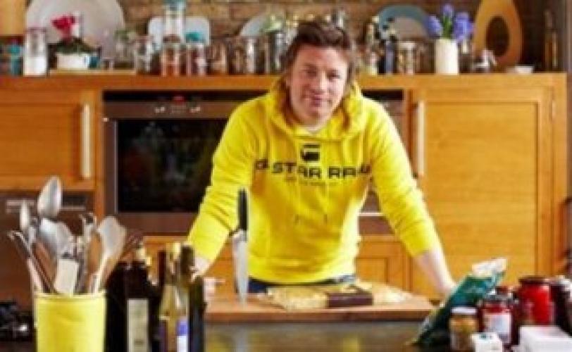 Chef Race: UK vs U.S. next episode air date poster