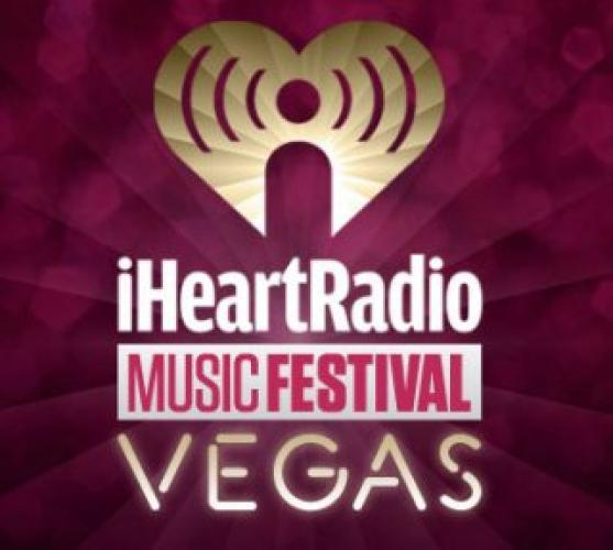 iHeartRadio Music Festival next episode air date poster