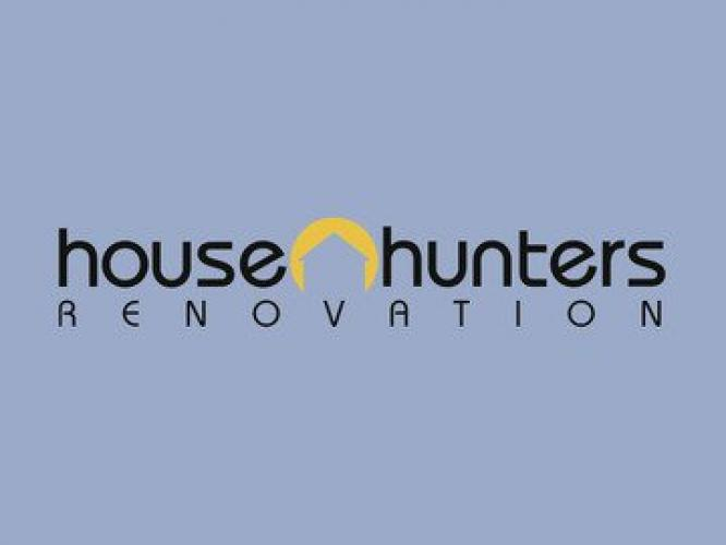 House Hunters Renovation next episode air date poster