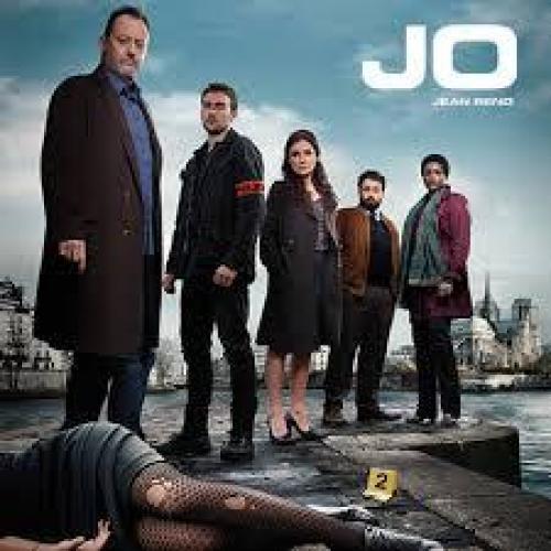 Jo next episode air date poster