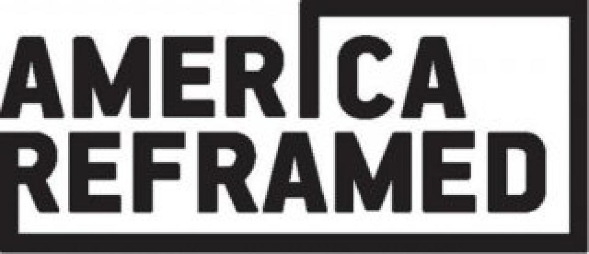 America ReFramed next episode air date poster
