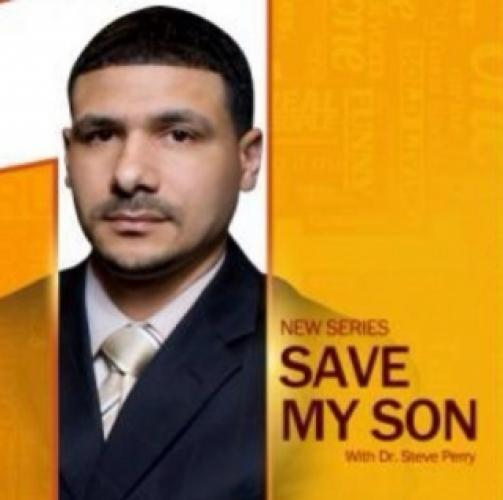 Save My Son next episode air date poster
