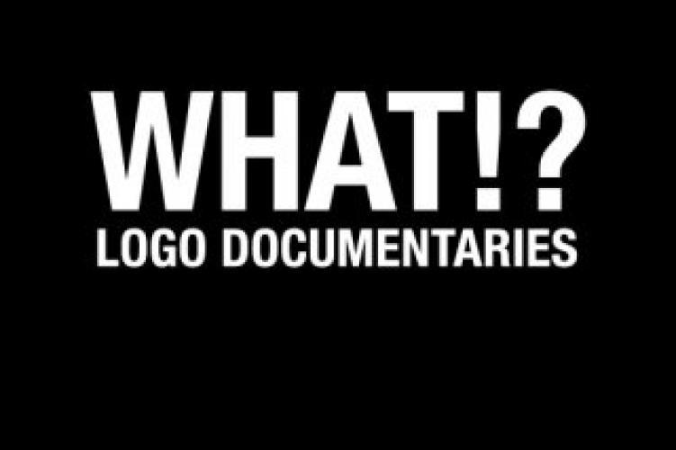 WHAT!? Logo Documentaries next episode air date poster