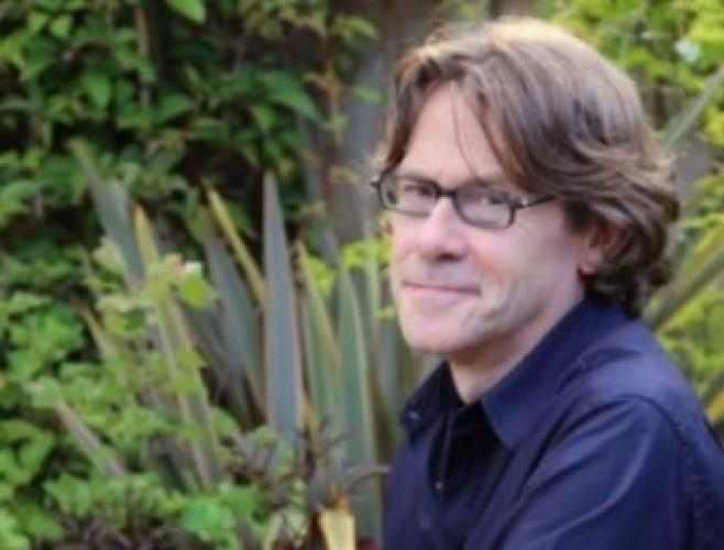 Nigel Slater's Dish of the Day next episode air date poster