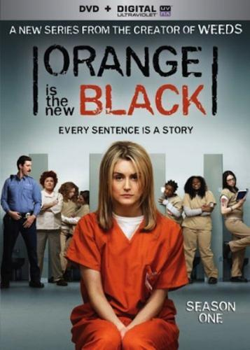 Orange is the New Black next episode air date poster