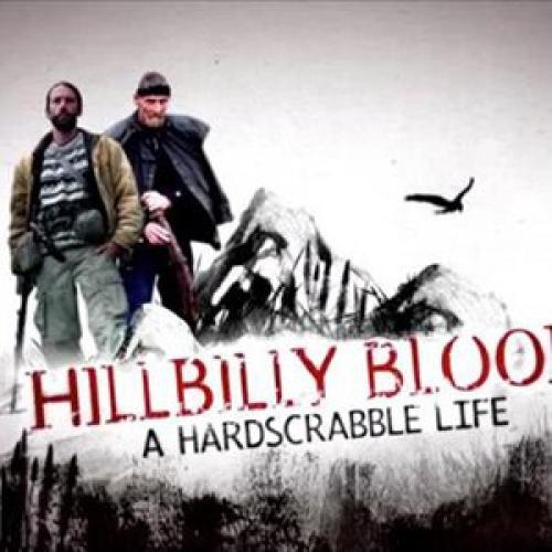 Hillbilly Blood: A Hardscrabble Life next episode air date poster