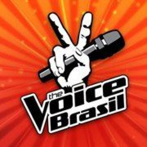 The Voice Brasil next episode air date poster