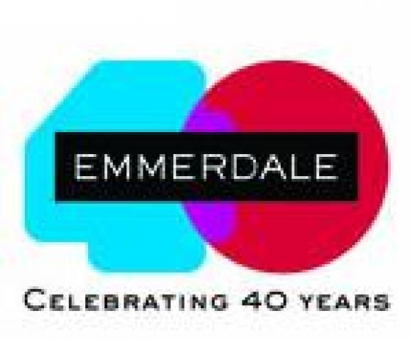 Emmerdale At 40 next episode air date poster
