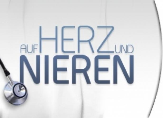 Auf Herz und Nieren next episode air date poster